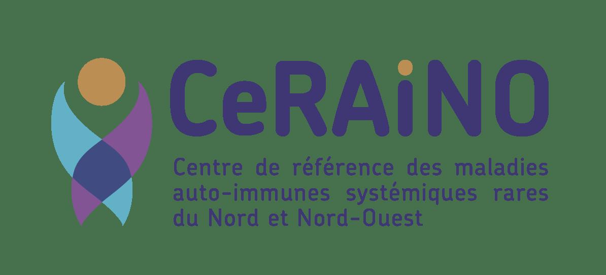 logo-ceraino-2019_couleur